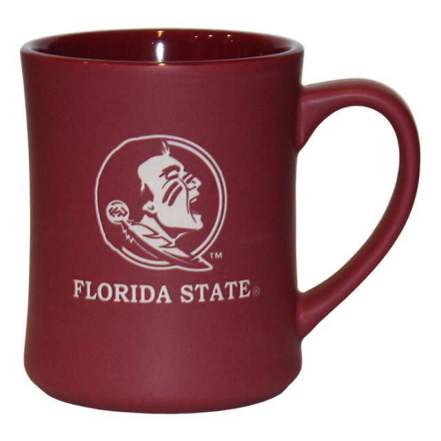 Magnolia Lane Traditions Coffee Mug Florida